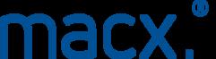 macx. c/o Walther Transaction GmbH