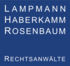 Lampmann, Haberkamm & Rosenbaum