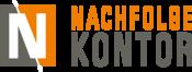 Nachfolgekontor GmbH