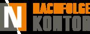 Maschinenbau und -handel - Projekt KHAN
