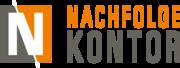 Etablierter Baustoffhändler in Mitteldeutschland - Projekt SCHORN