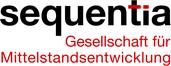 sequentia - Gesellschaft für Mittelstandsentwicklung