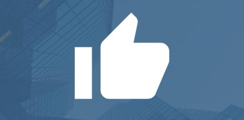 Share Deal: Die Vorteile