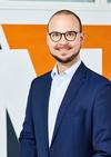 Marc Seibert