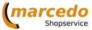 Top-E-Commerce-Unternehmen im Bereich DIY/Motorgeräte sucht Nachfolger