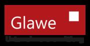 Abgabe/Beteiligung an einer Rechtsanwaltskanzlei im Raum Herford 4000-402L11