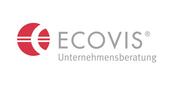 Unternehmensnachfolge gesucht: Industrielackierer in Sachsen-Anhalt