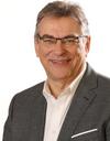 Reinhard Scheiba