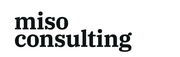Top-Spezialist für Formenbau mit starker Markt-Positionierung