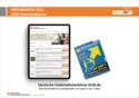 DUB.de-Franchise-Mediadaten 2021