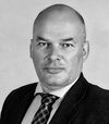 Klaus Sonntag
