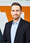 Niklas Poppelreuter