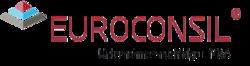 EUROCONSIL M & A Partner