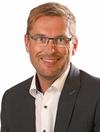 Timo Lang