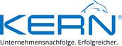 KERN Bremen GmbH (Rechtlich selbständig)