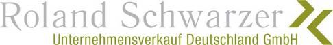 Roland Schwarzer Unternehmensverkauf Deutschland GmbH