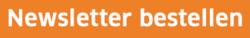 Deutsche Unternehmerbörse Newsletter