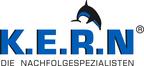 K.E.R.N - Die Nachfolgespezialisten - Nils Koerber e.K. (rechtlich selbständig)