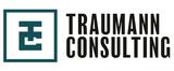 Traumann Consulting
