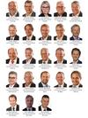 23 Berater und Vermittler