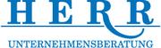 Unternehmen Technische Gebäudeausrüstung und  Elektrotechnik