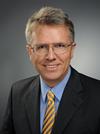 Dr. Christian Heimann