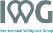 Regus - Franchise für Coworking und flexible Arbeitsplatzlösungen