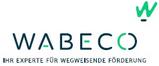 WABECO Fördermittelberatung BDU
