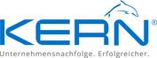 KERN Unternehmensnachfolge. Erfolgreicher. Rechtlich selbständig - K.C.K. Consulting GmbH