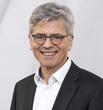 Artur Spraul