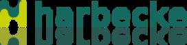 Harbecke Unternehmensberatung
