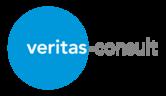 Konstant rentabler Onlineshop für Ösen und Ösmaschinen mit starken Eigenmarken