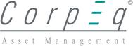 CorpEq GmbH