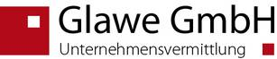 Glawe GmbH