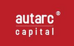 Autarc Capital GmbH