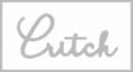 Critch GmbH