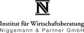 Institut für Wirtschaftsberatung Niggemann & Partner GmbH
