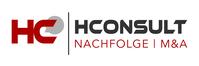 HCONSULT GmbH