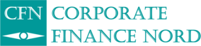 CFN Corporate Finance Nord GmbH