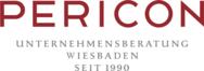 PERICON Unternehmensberatung GmbH