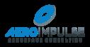 AeroImpulse GmbH