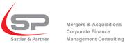 """Unternehmensverkauf """"IT/Electrical Engineering und Consulting"""