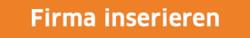Unternehmensverkauf Angebot auf DUB.de erstellen