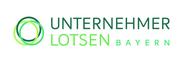Andreas Becker-Beratung - Unternehmerlotsen Bayern