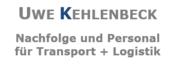 Kehlenbeck GmbH & Co. KG