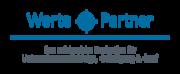 ISO 9001 zertifizierter Produzent von Kunststoffteilen und Spezialanfertigungen