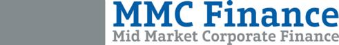 MMC Finance GmbH