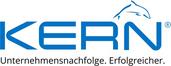 KERN - Standort Hamburg - Kiel - Schwerin (rechtlich selbständig) continUe mergers & acquisitions e.K.