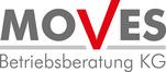 Moves Betriebsberatung KG