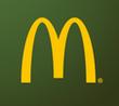 Hinter McDonald's stehen 238 Unternehmer